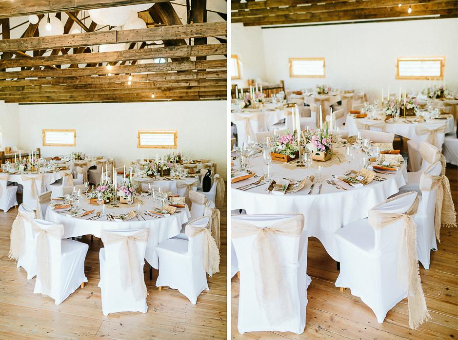 Inga+Michael - IM-Hochzeit-Weingut-Holler-107.jpg