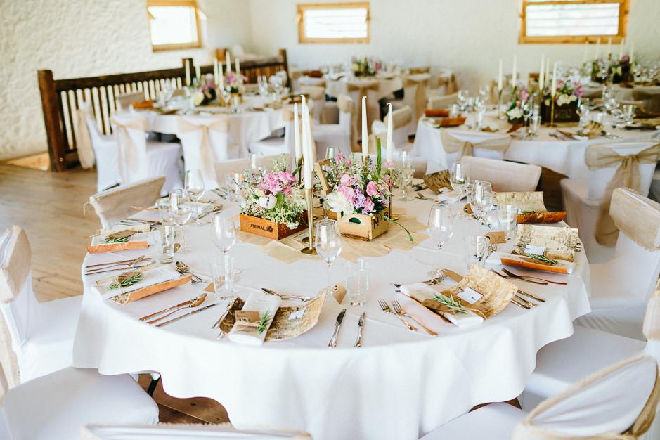 Inga+Michael - IM-Hochzeit-Weingut-Holler-108.jpg