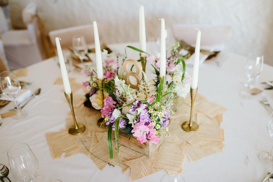 Inga+Michael - IM-Hochzeit-Weingut-Holler-113.jpg