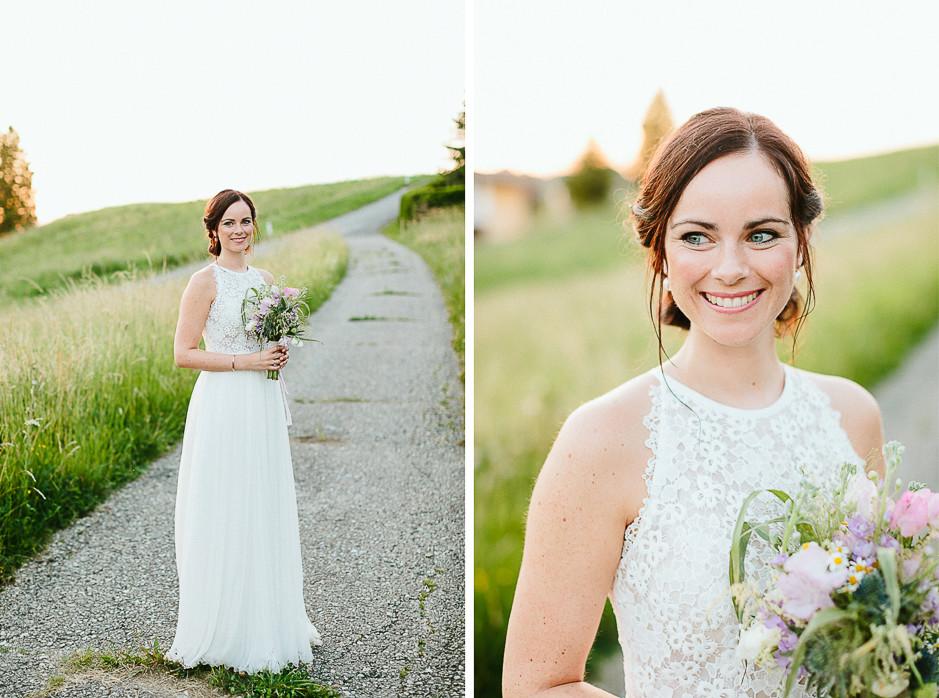 Inga+Michael - IM-Hochzeit-Weingut-Holler-116.jpg