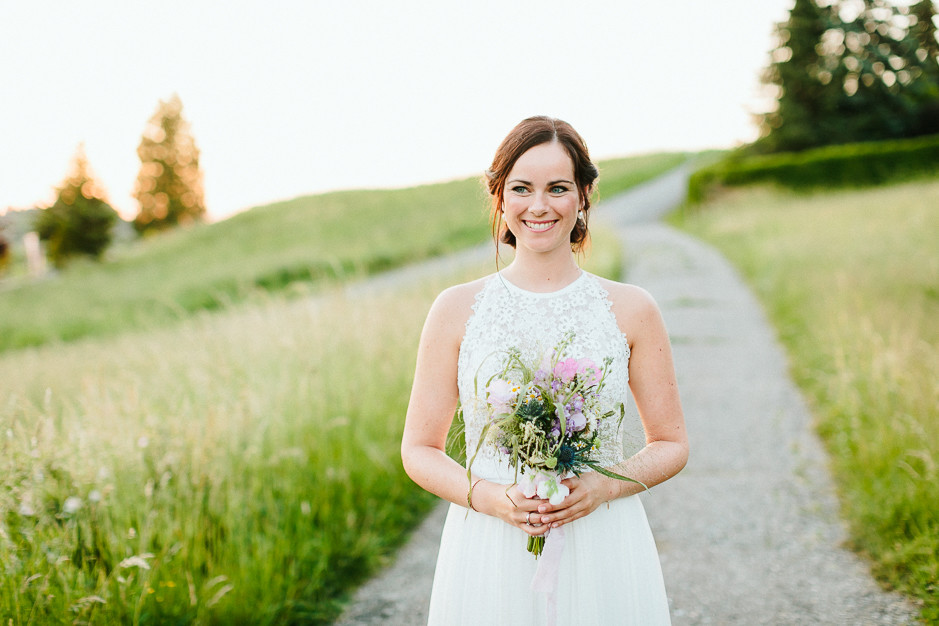 Inga+Michael - IM-Hochzeit-Weingut-Holler-117.jpg