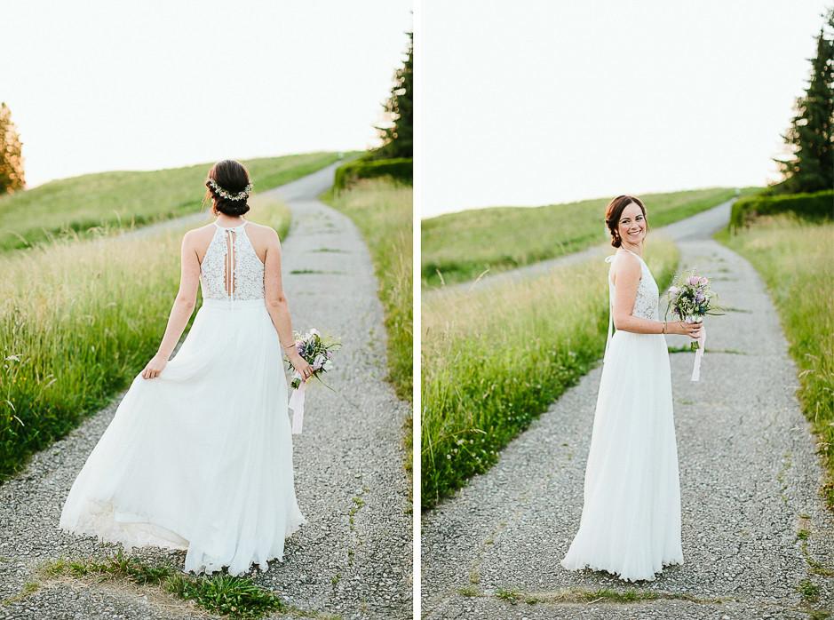 Inga+Michael - IM-Hochzeit-Weingut-Holler-119.jpg