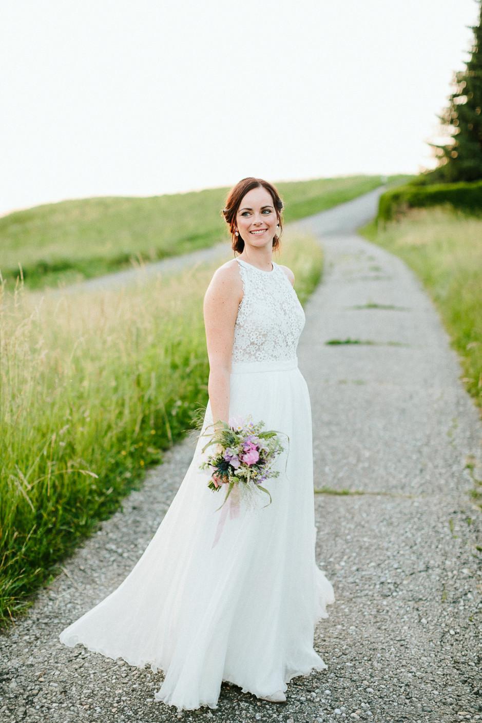 Inga+Michael - IM-Hochzeit-Weingut-Holler-120.jpg