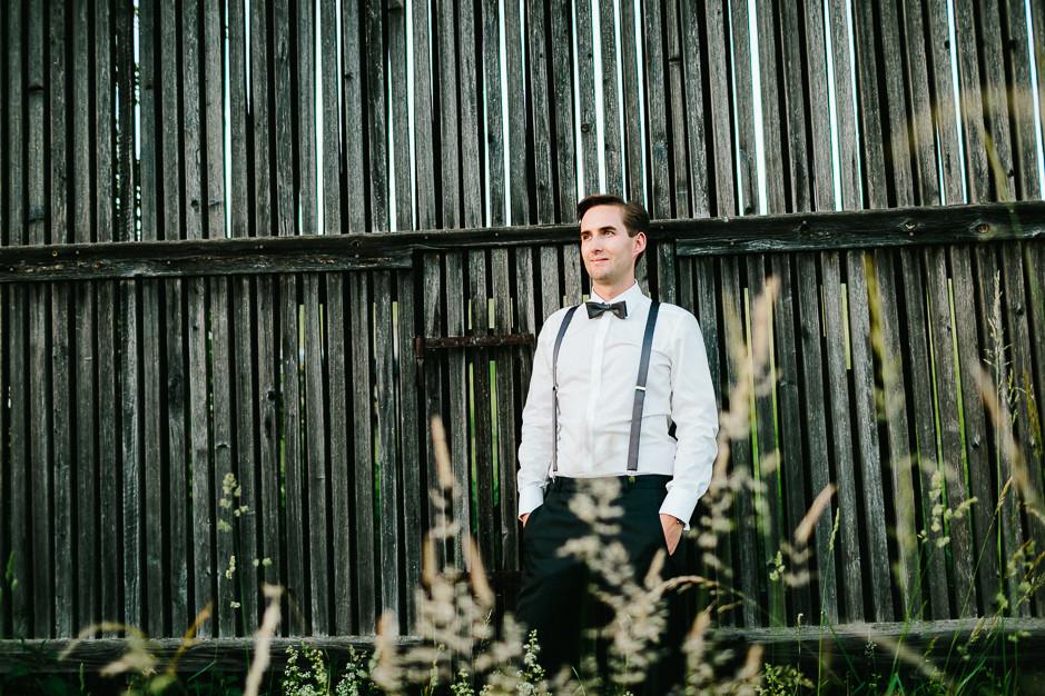 Inga+Michael - IM-Hochzeit-Weingut-Holler-121.jpg