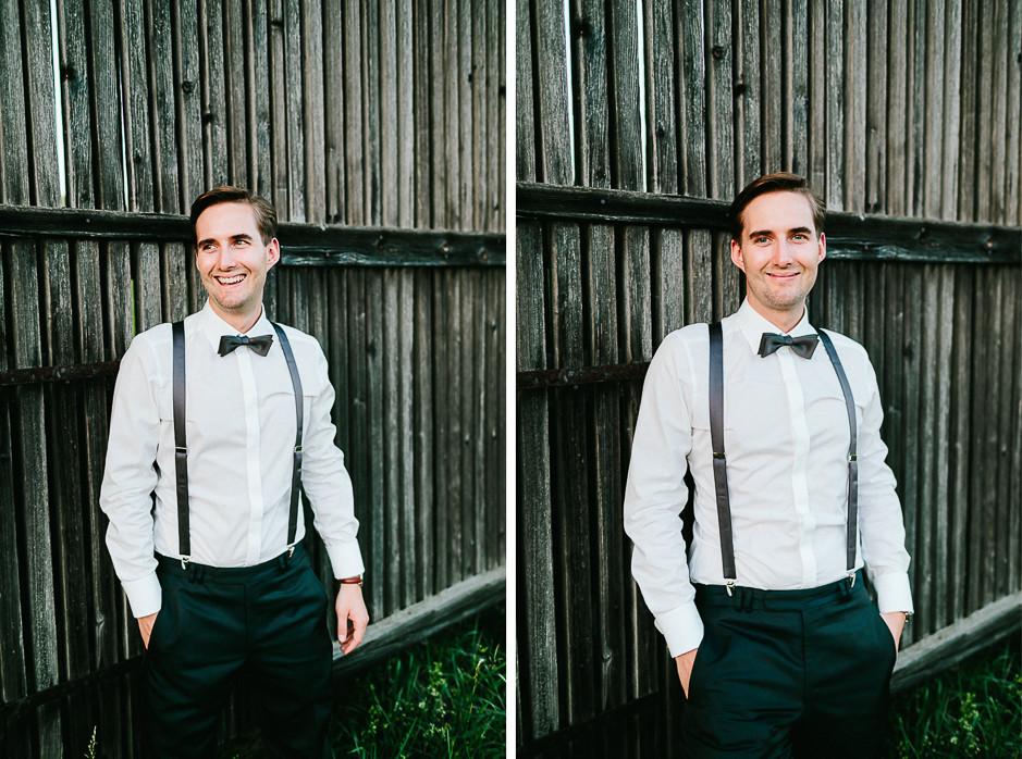 Inga+Michael - IM-Hochzeit-Weingut-Holler-122.jpg