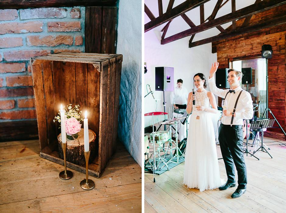 Inga+Michael - IM-Hochzeit-Weingut-Holler-123.jpg