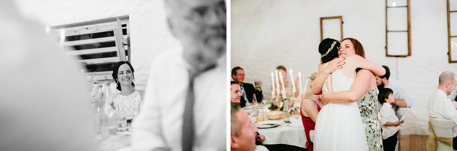 Inga+Michael - IM-Hochzeit-Weingut-Holler-125.jpg