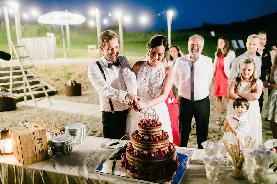 Inga+Michael - IM-Hochzeit-Weingut-Holler-127.jpg