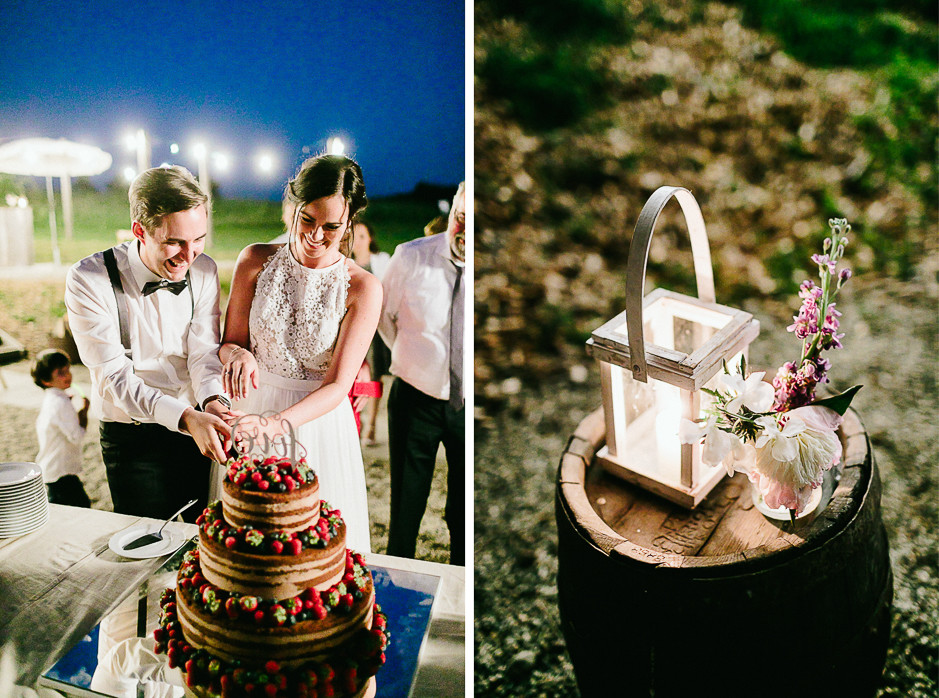 Inga+Michael - IM-Hochzeit-Weingut-Holler-128.jpg