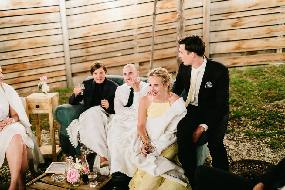 Inga+Michael - IM-Hochzeit-Weingut-Holler-129.jpg