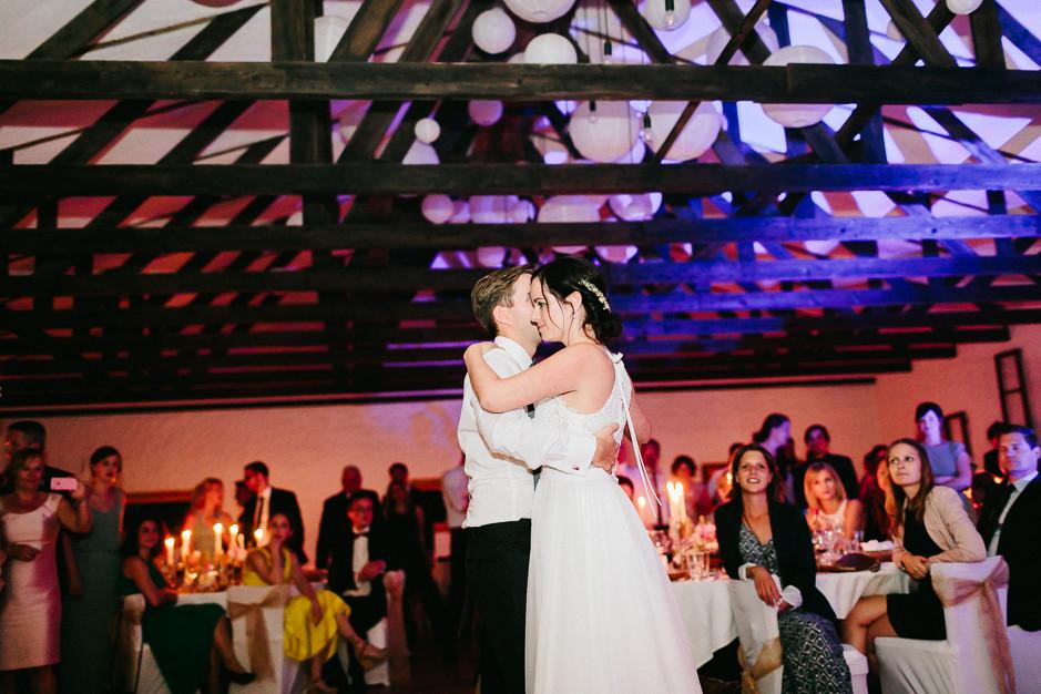 Inga+Michael - IM-Hochzeit-Weingut-Holler-130.jpg