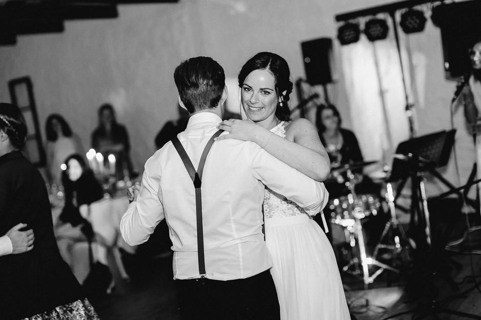 Inga+Michael - IM-Hochzeit-Weingut-Holler-131.jpg