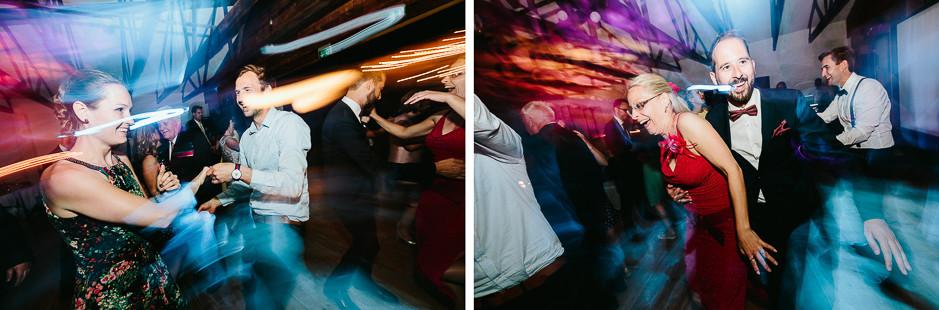 Inga+Michael - IM-Hochzeit-Weingut-Holler-132.jpg