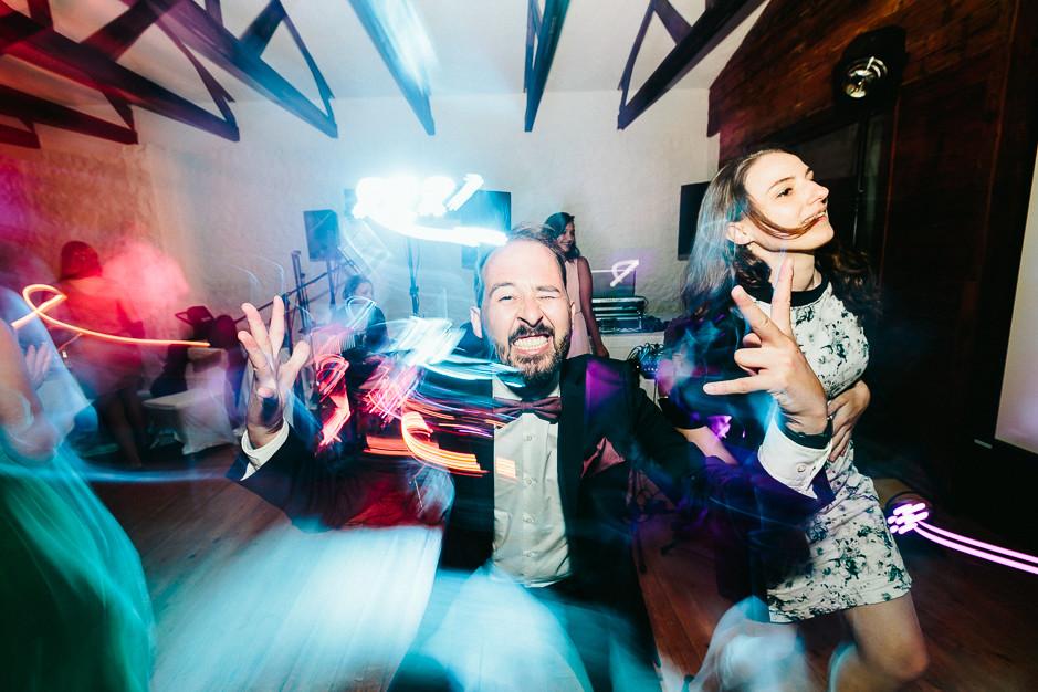 Inga+Michael - IM-Hochzeit-Weingut-Holler-136.jpg