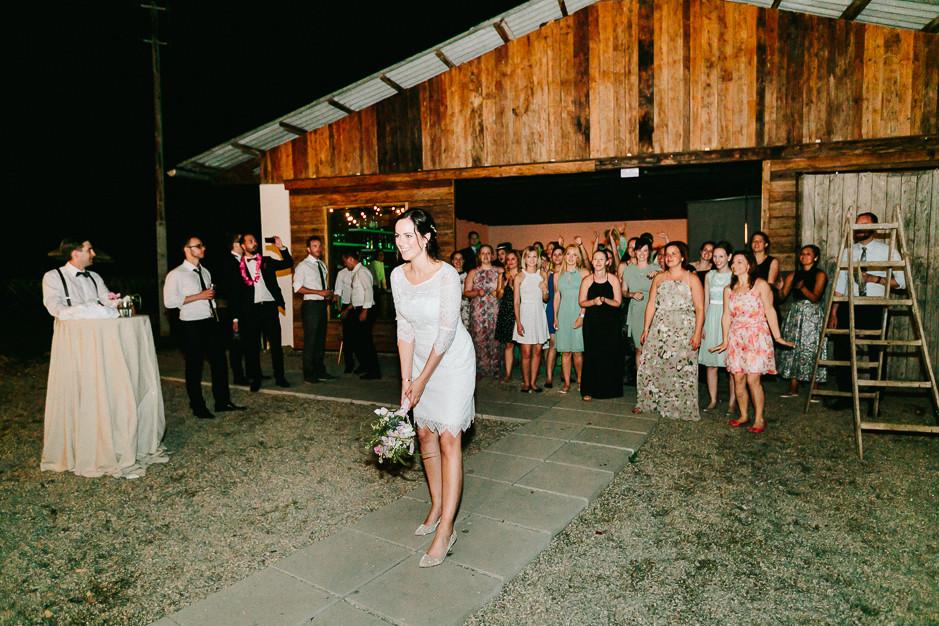Inga+Michael - IM-Hochzeit-Weingut-Holler-138.jpg