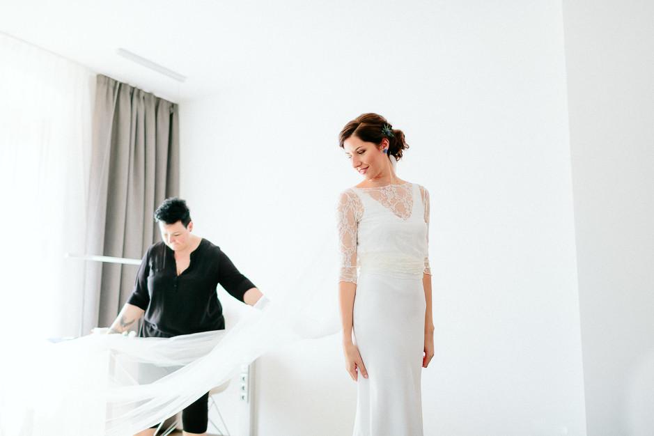 Irene+Wolfgang - IW-Hochzeit-Refugium-Hochstrass-017.jpg