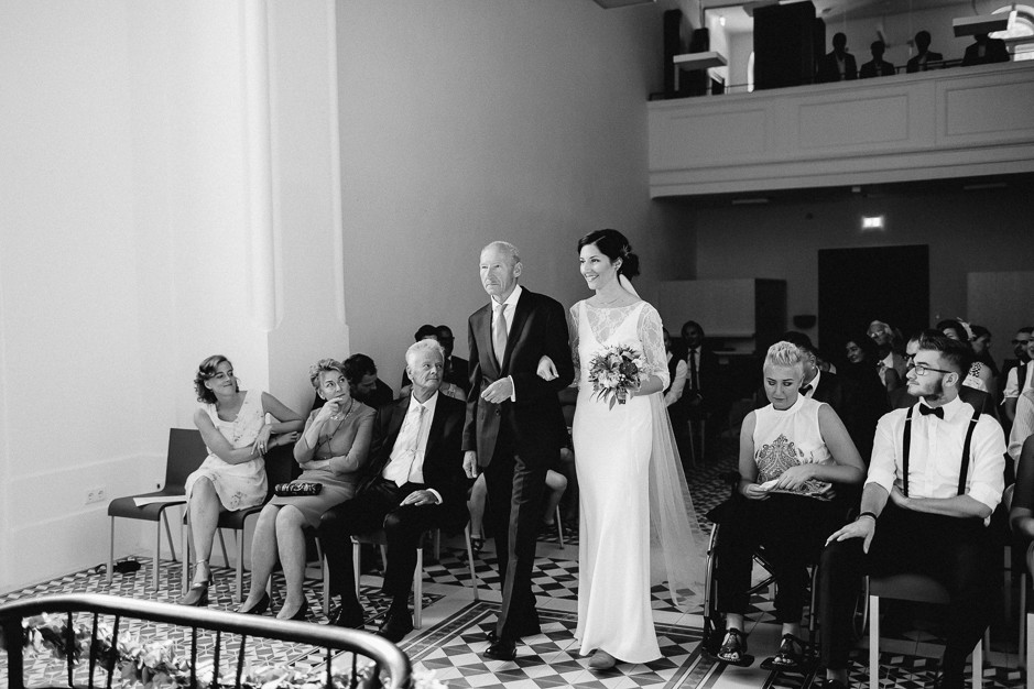 Irene+Wolfgang - IW-Hochzeit-Refugium-Hochstrass-023.jpg