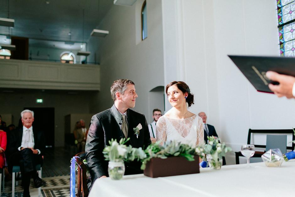 Irene+Wolfgang - IW-Hochzeit-Refugium-Hochstrass-025.jpg
