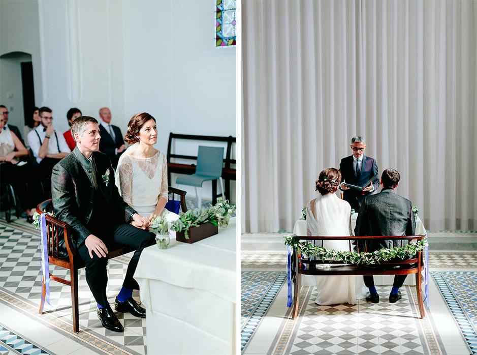Irene+Wolfgang - IW-Hochzeit-Refugium-Hochstrass-026.jpg