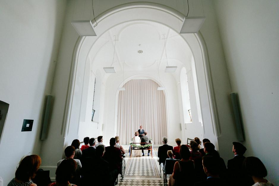 Irene+Wolfgang - IW-Hochzeit-Refugium-Hochstrass-027.jpg