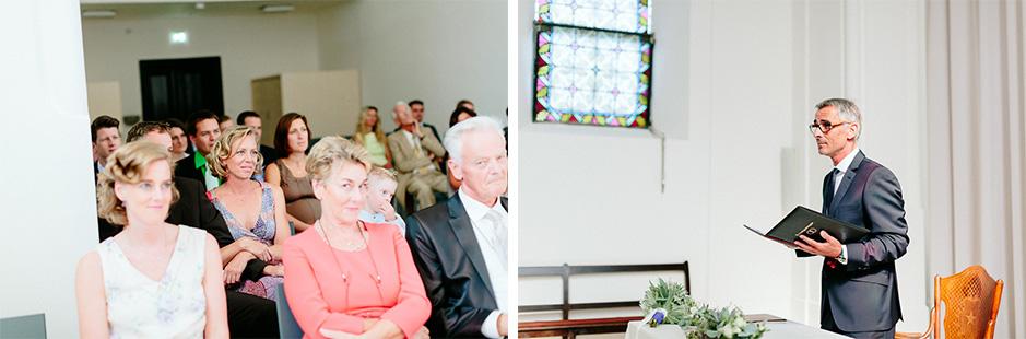 Irene+Wolfgang - IW-Hochzeit-Refugium-Hochstrass-029.jpg