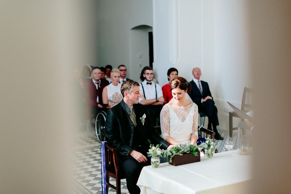 Irene+Wolfgang - IW-Hochzeit-Refugium-Hochstrass-030.jpg