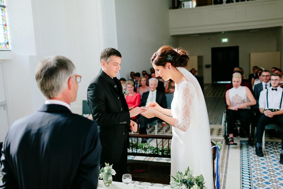 Irene+Wolfgang - IW-Hochzeit-Refugium-Hochstrass-031.jpg