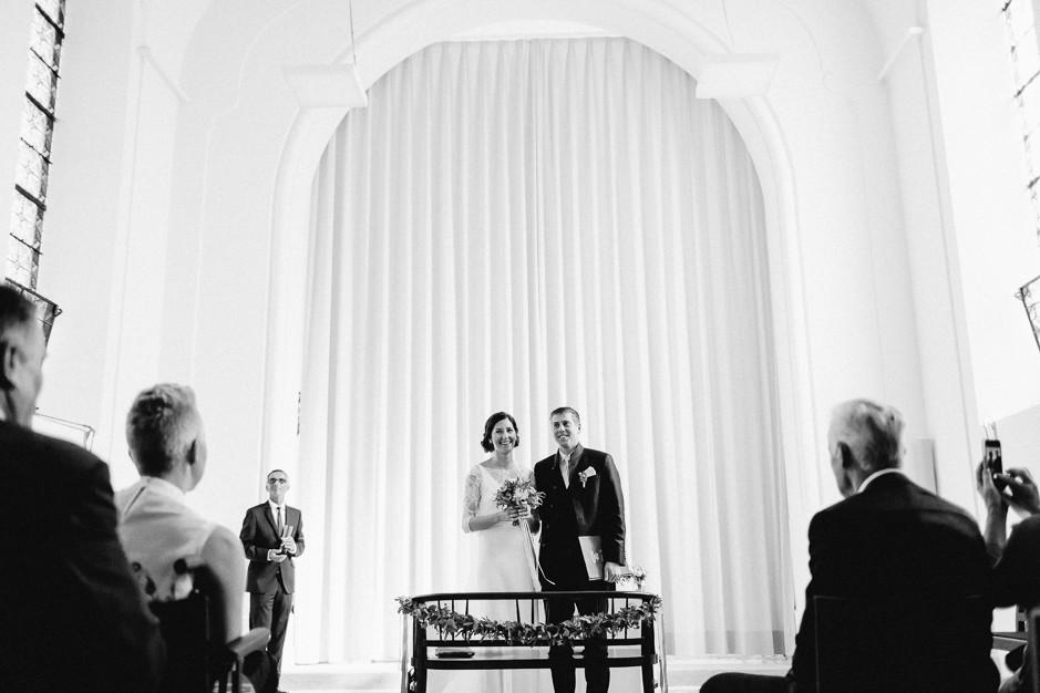 Irene+Wolfgang - IW-Hochzeit-Refugium-Hochstrass-035.jpg