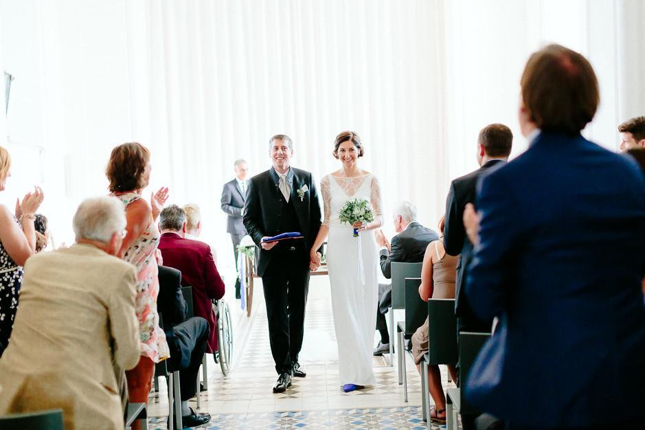 Irene+Wolfgang - IW-Hochzeit-Refugium-Hochstrass-036.jpg