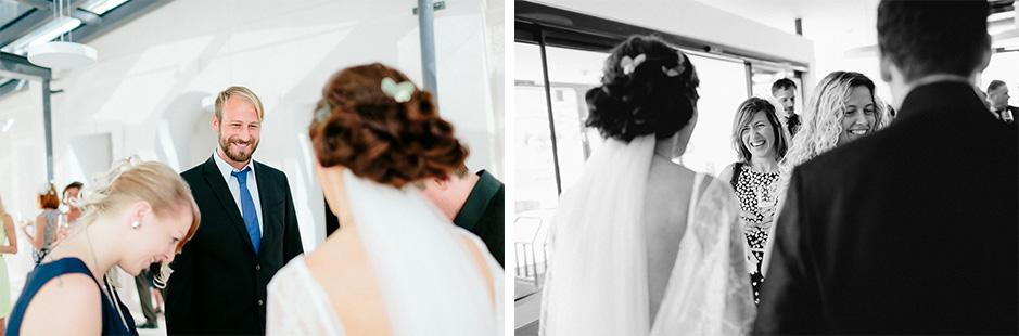 Irene+Wolfgang - IW-Hochzeit-Refugium-Hochstrass-037.jpg