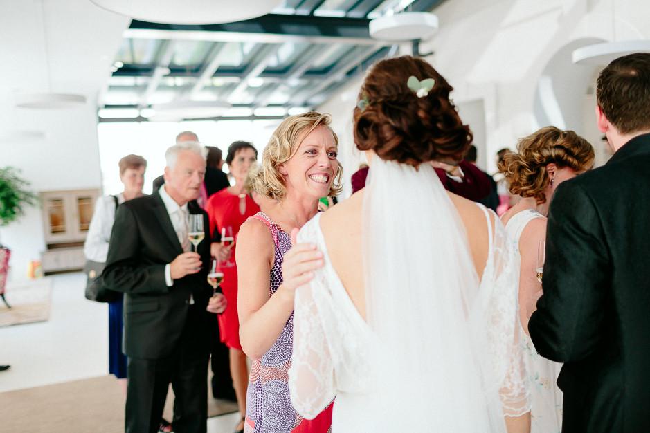 Irene+Wolfgang - IW-Hochzeit-Refugium-Hochstrass-038.jpg