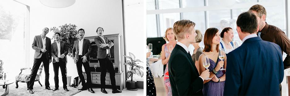 Irene+Wolfgang - IW-Hochzeit-Refugium-Hochstrass-043.jpg