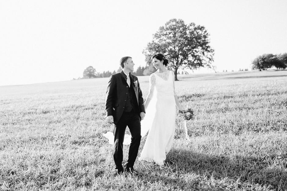 Irene+Wolfgang - IW-Hochzeit-Refugium-Hochstrass-051.jpg