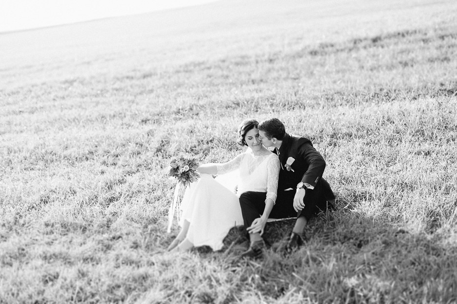 Irene+Wolfgang - IW-Hochzeit-Refugium-Hochstrass-052.jpg