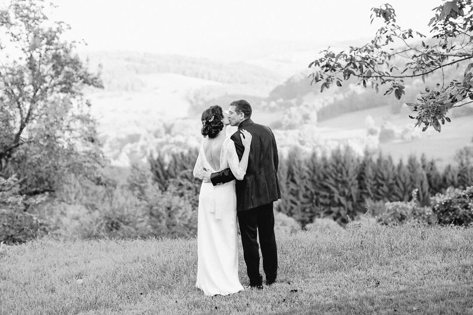 Irene+Wolfgang - IW-Hochzeit-Refugium-Hochstrass-061.jpg