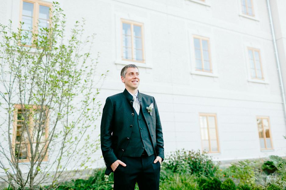 Irene+Wolfgang - IW-Hochzeit-Refugium-Hochstrass-065.jpg