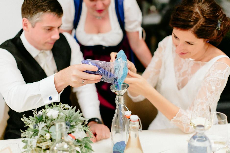 Irene+Wolfgang - IW-Hochzeit-Refugium-Hochstrass-083.jpg