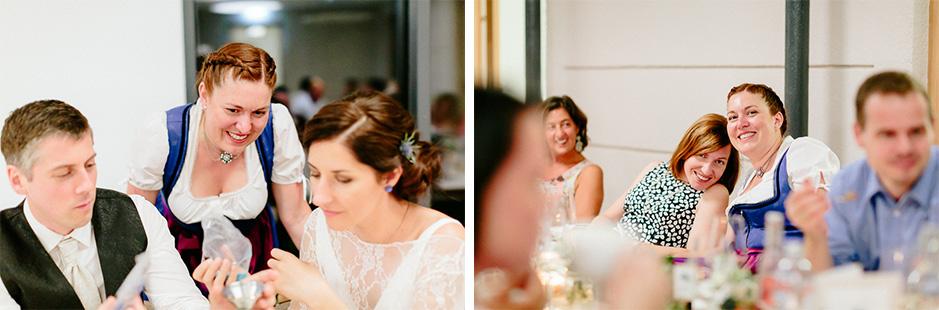 Irene+Wolfgang - IW-Hochzeit-Refugium-Hochstrass-084.jpg