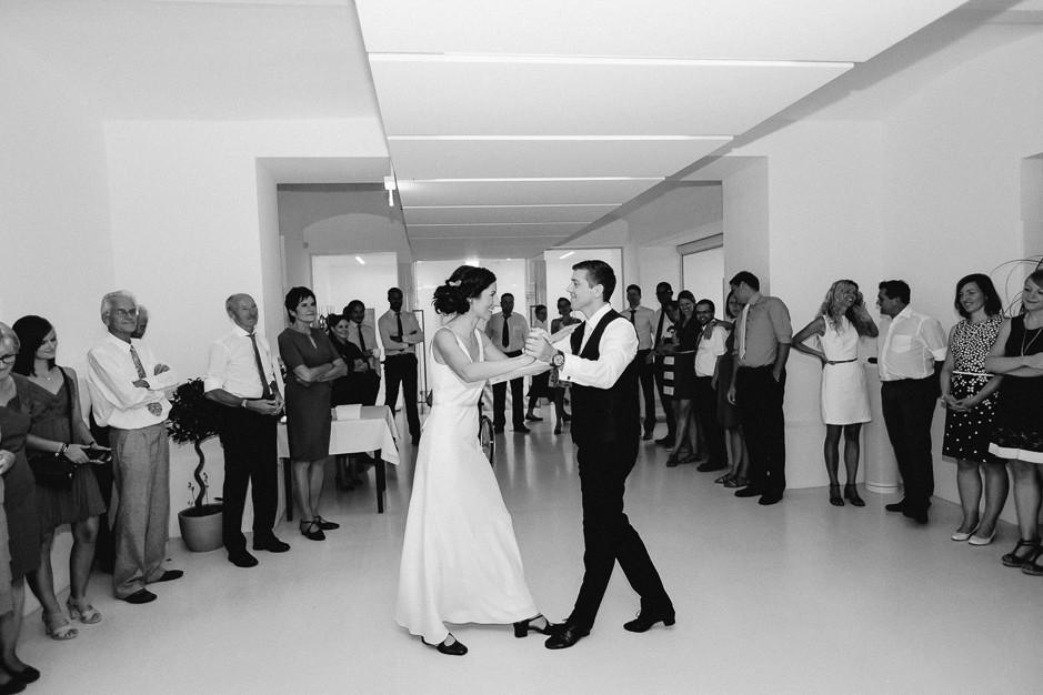 Irene+Wolfgang - IW-Hochzeit-Refugium-Hochstrass-085.jpg