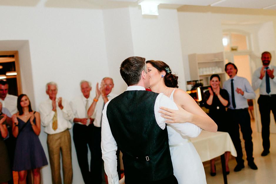 Irene+Wolfgang - IW-Hochzeit-Refugium-Hochstrass-086.jpg