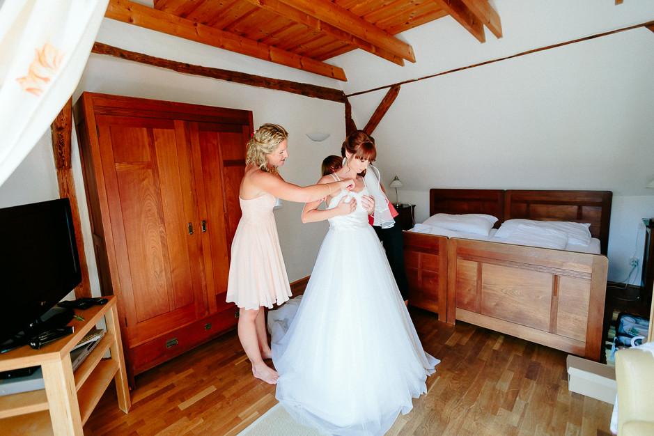 Petra+Lukas - PL-Hochzeit-Schloss-Nikitsch-013.jpg