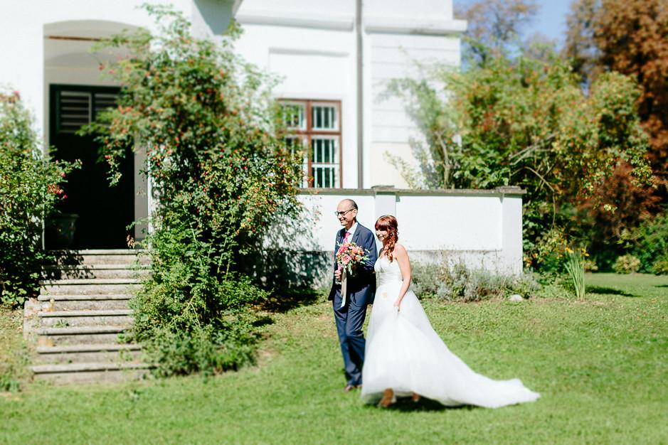 Petra+Lukas - PL-Hochzeit-Schloss-Nikitsch-038.jpg