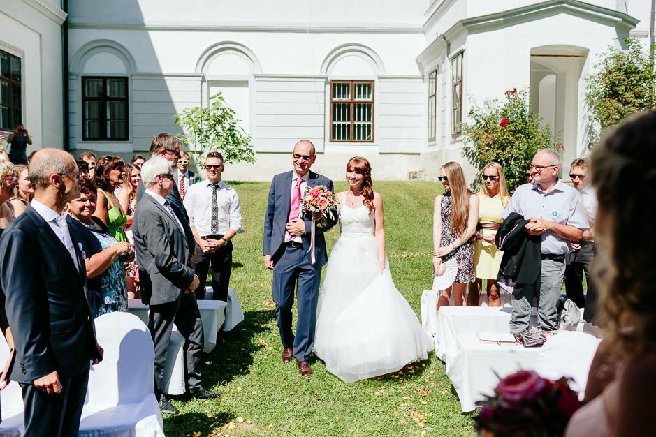 Petra+Lukas - PL-Hochzeit-Schloss-Nikitsch-040.jpg