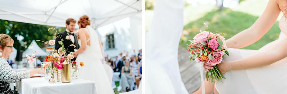 Petra+Lukas - PL-Hochzeit-Schloss-Nikitsch-052.jpg