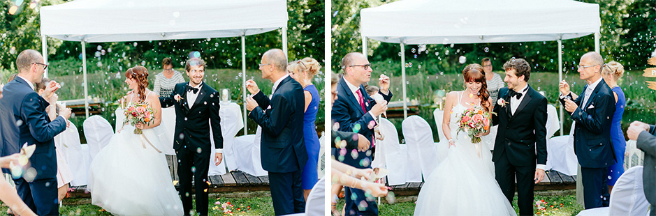 Petra+Lukas - PL-Hochzeit-Schloss-Nikitsch-057.jpg