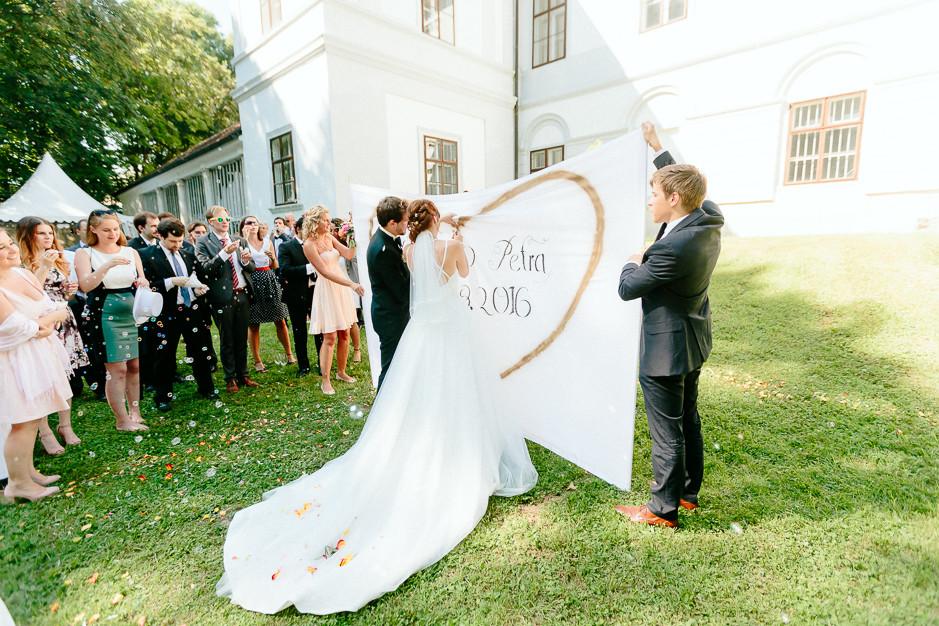 Petra+Lukas - PL-Hochzeit-Schloss-Nikitsch-059.jpg