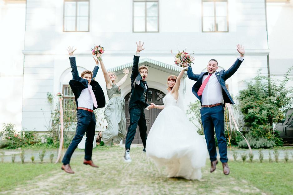 Petra+Lukas - PL-Hochzeit-Schloss-Nikitsch-084.jpg