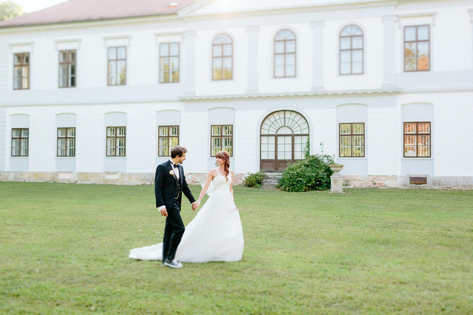 Petra+Lukas - PL-Hochzeit-Schloss-Nikitsch-091.jpg