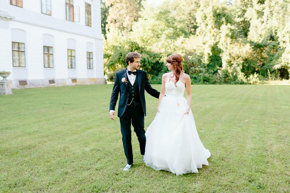 Petra+Lukas - PL-Hochzeit-Schloss-Nikitsch-092.jpg
