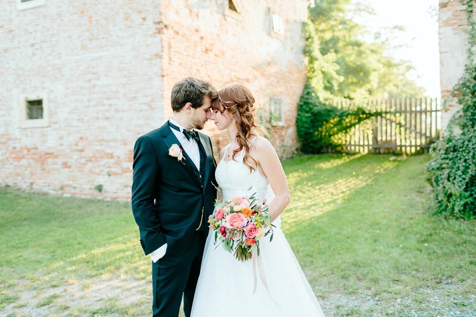 Petra+Lukas - PL-Hochzeit-Schloss-Nikitsch-097.jpg